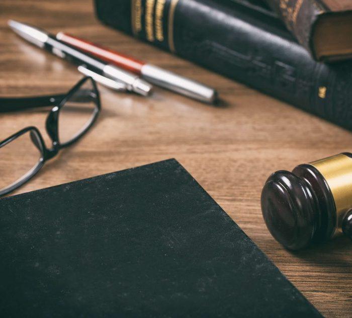 bosanma-avukati