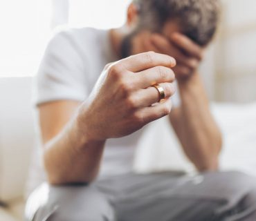 Anlaşmalı Boşanma Davası Ne Kadar Sürede Sonuçlanır?