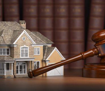 Boşanma Davası Hakkında Bilmek İstediklerinizi Cevaplıyoruz